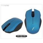 Frisby FM-W180 Kablosuz Mouse