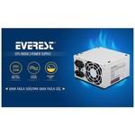 Everest EPS-1400A 200w Güç Kaynağı