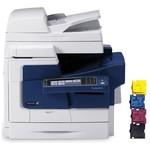 Xerox ColorQube 8900 8900_AS Çok Fonksiyonlu Lazer Yazıcı