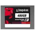 Kingston SSDNow V300 480GB SSD (SV300S37A-480)