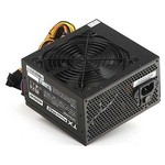 TX (txpsu400s1), 400w, 12 Cm Fan, Güç Kaynağı