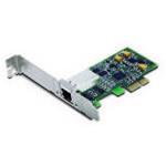 D-link DGE-560T/10 Gigabit Desktop PCI Adaptörü