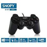 Snopy SG-401 USB Gamepad