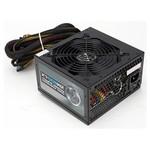 Zalman 600w Güç Kaynağı (ZM600-LX)