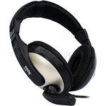 Frisby FHP-700 Mikrofonlu Kulaklık