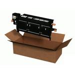 Xerox 097s04486 Phaser 7100 Dupleks Unitesi(2 Taraflı Baskı Için)