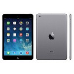 Apple iPad Mini 2 32gb Tablet - Uzay Grisi - ME277TU/A