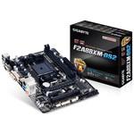 Gigabyte F2A88XM-DS2 AMD Anakart