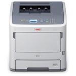 OKI B731DNW Mono Lazer Yazıcı