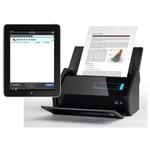 Fujitsu Scansnap-ıx500 Scansnap Ix500 Wi-fi A4 Doküman Tarayıcı