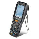 Datalogic Skorpio X3 Windows CE 6.0 El Terminali
