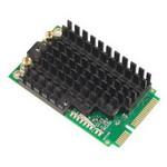 Mikrotik R11e-5hnd 802.11a+n Mini Pcı-express Dual Chain