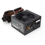 Zalman 500w Güç Kaynağı (ZM500-LX)