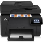 HP LaserJet Pro M177FW Çok Fonksiyonlu Renkli Lazer Yazıcı