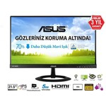 "Asus VX229H 21.5"" 5ms LED Monitör"