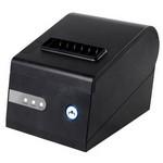 Xprinter XP-C260K Fiş Yazıcı