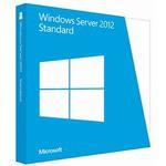 Microsoft MS WINDOWS SERVER 2012 STD R2X64 TURKCE OEM P73-06178