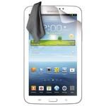 Trust 2'li Film Galaxy Tab 3 8.0'' Ekran Koruyucu Film