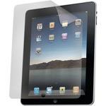 Trust Anti-glare Ekran Koruyucu Film iPad