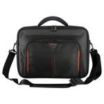 """Targus CN418EU 18"""" Evrak çantası"""