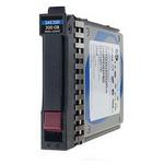 HP 200GB SAS SSD (690825-B21)