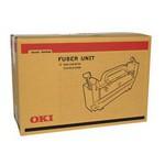 OKI C5100-5300 Fuser (42158603)