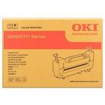 OKI C610-711fuser (44289103)