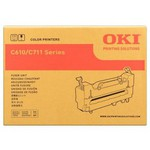 OKI 44289103 Fuser / C610, C711, C711wt / 60000 Sayfa 30000 Sayfa (c711wt)