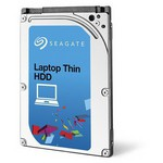 Seagate Laptop Thin 500GB Hard Disk (ST500LM021)