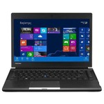 Toshiba Portege R30-A-134 Laptop