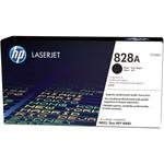 HP CF358A 828A Siyah LaserJet Görüntü Dramı