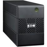 Eaton 1.5kVA 5E Kesintisiz Güç Kaynağı (5E1500iUSB)