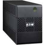 Eaton 5e 2000i Usb Line-ınteractive Ups