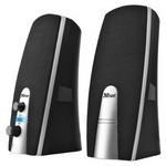 Trust MiLa 2.0 Speaker (16697)