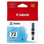 Canon PGI-72PC Kartuş