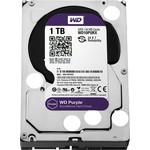 WD Purple 1TB Surveillance Disk (WD10PURX)