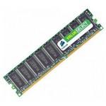 Corsair ValueSelect 2GB CL5 DDR2 Bellek (VS2GB667D2)