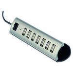 Ednet ED-85022 USB Aksesuarı