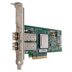 Dell Qlogic 2562 Veri Yolu Adaptörü (110QLE8G2-HBA-NP)