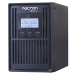 Necron 1kVa DT-V Serisi Kesintisiz Güç Kaynağı