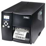 Godex EZ-2350i Plus Barkod Yazıcı