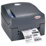 Godex G530 Barkod Yazıcı