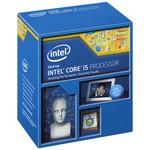 Intel Core i5-4460 Dört Çekirdekli İşlemci