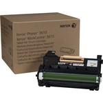 Xerox 113R00773 Drum