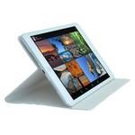 Codegen Csc-be132 Ipad Mini Uyumlu Flip Cover Beyaz Stand Kılıf