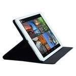 Codegen Csc-sı130 Ipad Mini Uyumlu Flip Cover Siyah Stand Kılıf