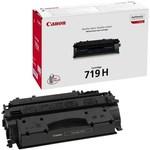 Canon CRG-719H Siyah 6400 Sayfa Toner