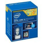 Intel Core i5-4690K Dört Çekirdekli İşlemci
