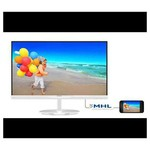 "Philips 234E5QHAW/00 23"" Full HD Monitör"