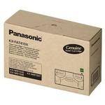 Panasonic KX-FAT410E Drum